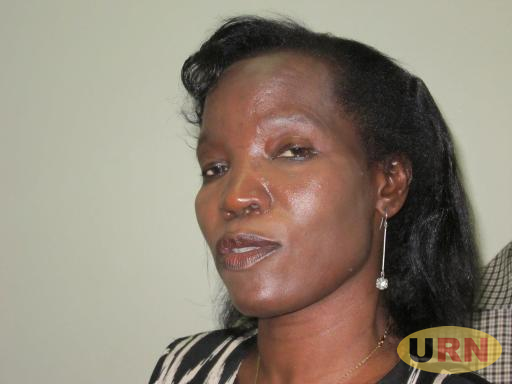 KCCA ED Jennifer Musisi says her life is in danger